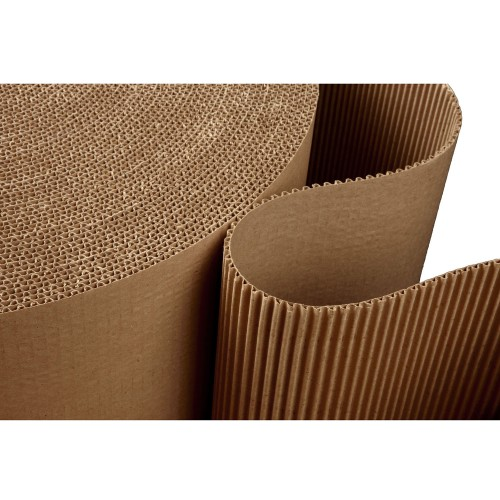 Corrugated Card (Contact to order)