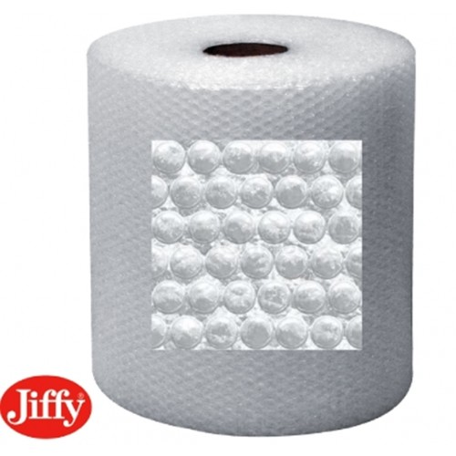 Jiffy Large Bubble Bubble Wrap (Multiple Sizes)