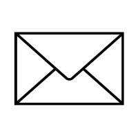 Diamond/Invitation Envelopes