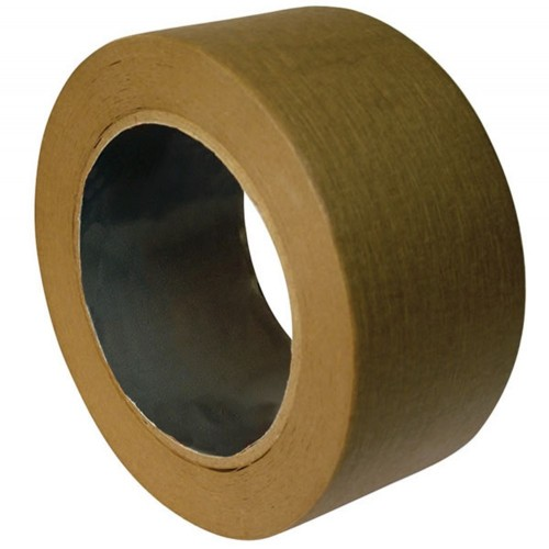 Economy Crepe Paper (Picture Framing) Tape (Price per box)