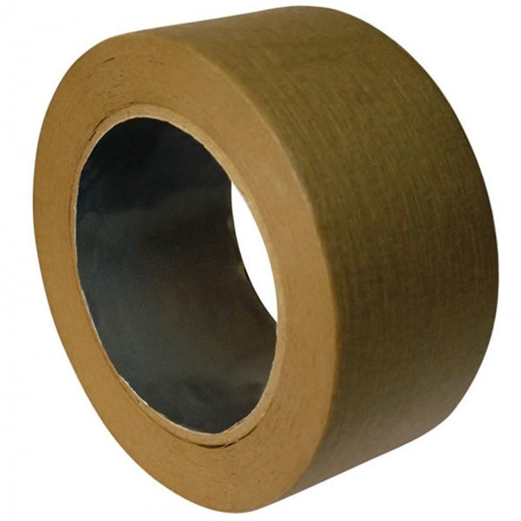 Economy Crepe Paper (Picture Framing) Tape (Price per box)
