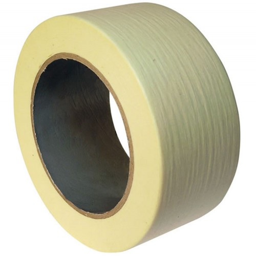 Low Tack 60°C Masking Tape (Price per box)