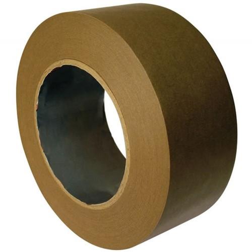 Premium Flatback Paper Tape (Price per box)