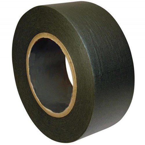 Silver 30 Day 150°C Masking Tape (Price per box)