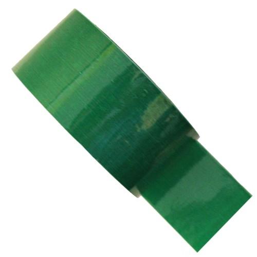 EMERALD GREEN 14E53 (48mm) - Colour Pipe Identification (ID) Tape