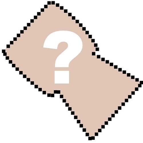 * Custom Colour (Non Stock) Pipe Identification Tape - Colour Picker