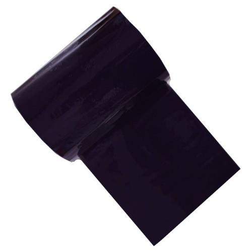 DARK PLUMB 02C40 (144mm) - Colour Pipe Identification (ID) Tape