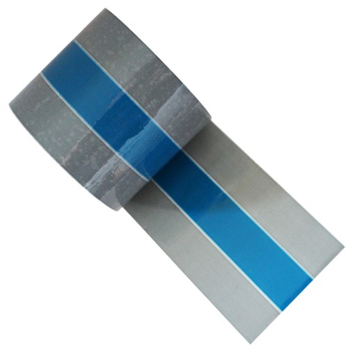 ISO 5039 - Oxygen - Banded Marine Pipe Identification (ID) Tape
