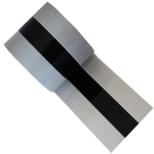 ISO 5102 - Steam for Heating Purposes - Banded Marine Pipe Identification (ID) Tape