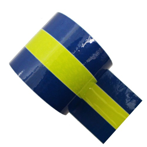 ISO 5017 - Condensate - Banded Marine Pipe Identification (ID) Tape