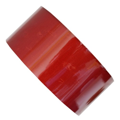 CRIMSON 04D45 - All Weather Pipe Identification (ID) Tape