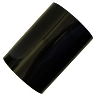 """150mm x 23m (6"""") Colour All Weather Pipe ID Tape"""