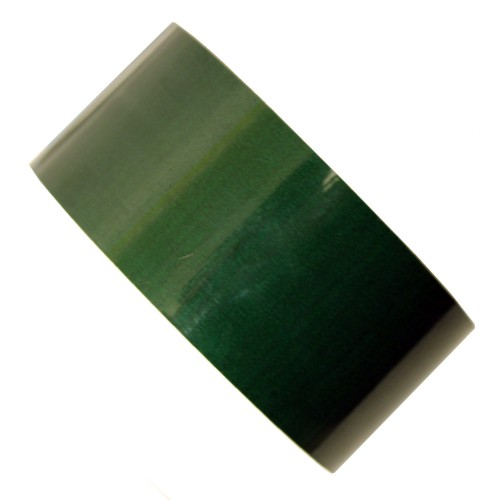 DEEP CHROME / LIGHT MOSS GREEN 267 / 6005 - All Weather Pipe Identification (ID) Tape