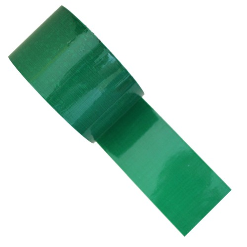 ISO 5031 - Sea Water - EMERALD GREEN 14E53 - Marine Pipe Identification (ID) Tape