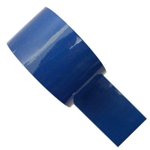 ISO 5008 - Fresh Water - AUXILLARY BLUE 18E53 - Marine Pipe Identification (ID) Tape