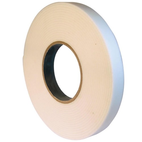 600°C Ceramic Fibre Tape (Contact to order)