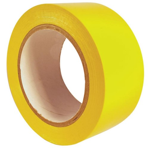Premium All Weather PE Tape - 25mm x 33m (Contact to order)
