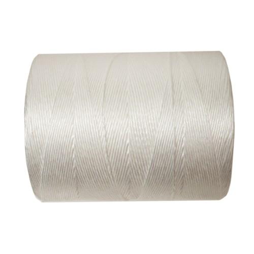 1.75mm Polypropylene String/Twine Ref 700M (1500m 2.25Kg Spool)