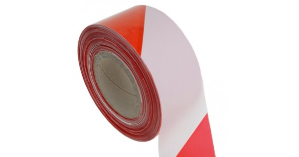 Barrier Tape- Campbell International Specialist Tapes