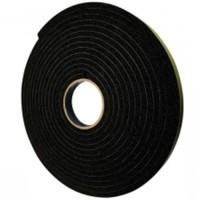 Foam Tape (7)