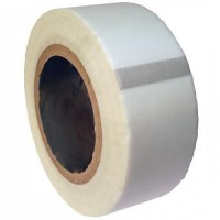 Glass Cloth Tape (4)