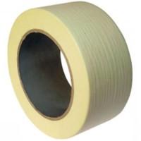 Paper/Masking Tape