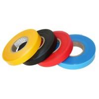 XLPE Repair Tape