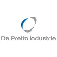 De Pretto Industrie