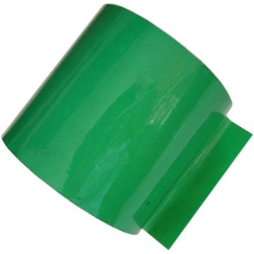 EMERALD GREEN 14E53 (96mm) - Colour Pipe Identification (ID) Tape
