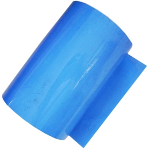 LIGHT BLUE 20E51 (144mm) - Colour Pipe Identification (ID) Tape