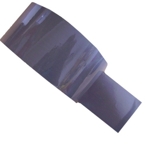 ADMIRALTY GREY 10A09 - Colour Pipe Identification (ID) Tape