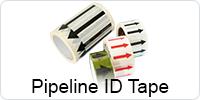 Pipeline ID Tape
